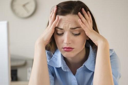 Vô kinh ở nữ giới: nguyên nhân do đâu?