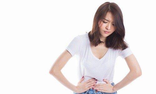 Viêm lộ tuyến cổ tử cung là một bệnh phụ khoa thường gặp ở các chị em