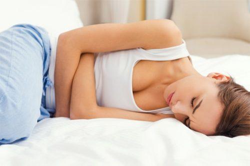 Viêm buồng trứng là một bệnh phụ khoa thường gặp ở các chị em và có xu hướng ngày càng tăng.