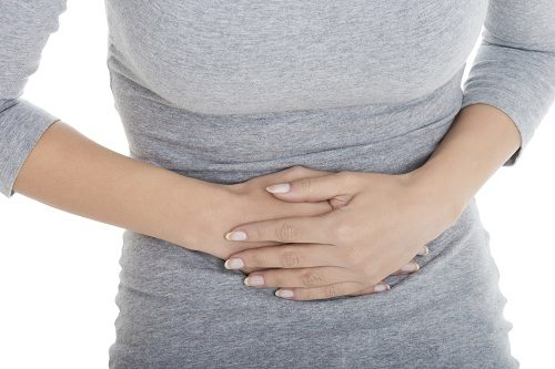 Viêm phần phụ ảnh hưởng đến sức khỏe và khả năng sinh sản của chị em.
