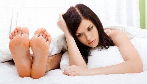 Ngứa âm đạo sau sinh là một tình trạng khó chịu mà chị em gặp phải.