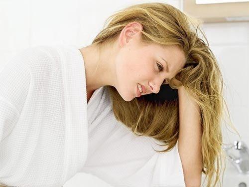 Buồng trứng đa nang là một bệnh thường gặp ở chị em có thể gây vô sinh hiếm muộn.