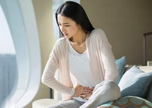Nguyên nhân tắc kinh và tác hại bạn nữ cần biết đến