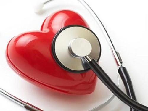Nguyên nhân thai nhi không có tim thai