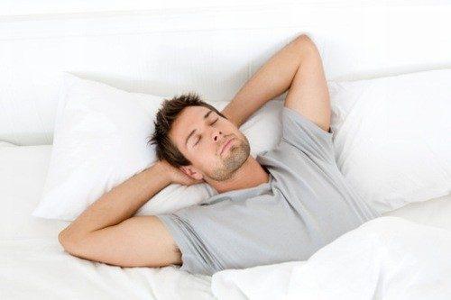 Rối loạn cương dương là tình trạng mà nam giới thường gặp.