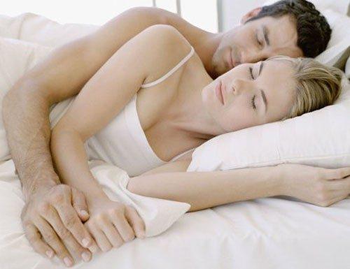 Có những thời điểm thụ thai bất lợi cho sự hình thành và phát triển của thai nhi.