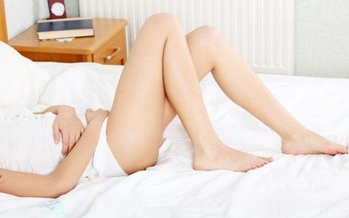 Viêm âm hộ là một bệnh thường gặp ở các chị em.