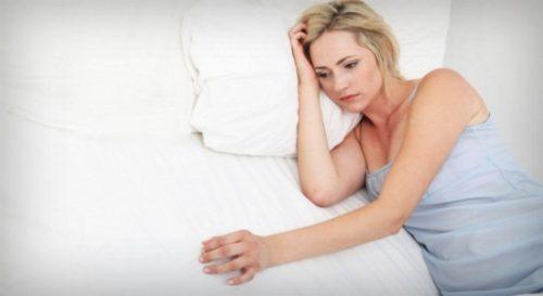 Viêm phụ khoa trong thai kỳ ảnh hưởng đến sức khỏe của mẹ và thai nhi.