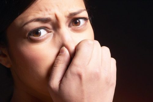 Mùi vùng kín nói lên điều gì về sức khỏe chị em?