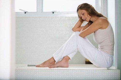Nguyên nhân bị tiểu buốt sau khi quan hệ ở nữ giới là do đâu?