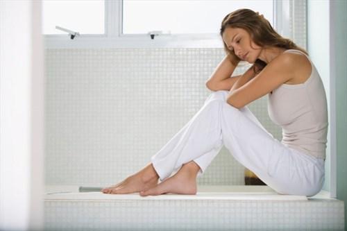 Nguyên nhân bị tiểu buốt sau khi quan hệ ở nữ giới
