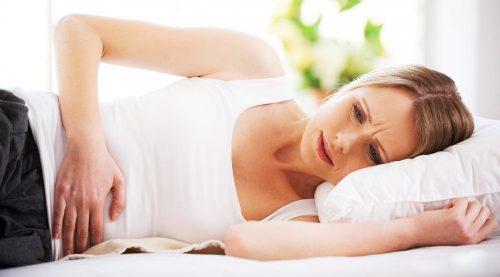 Viêm đường tiết niệu có ảnh hưởng gì không?