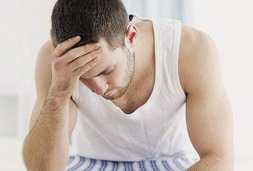 Viêm niệu đạo ở nam giới cần xử trí thế nào?