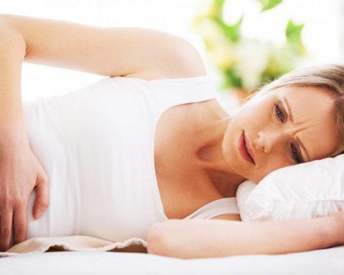 Nhận diện dấu hiệu viêm phụ khoa ở phụ nữ là rất cần thiết.
