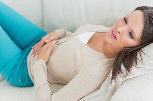 Phụ nữ mắc bệnh tim, hay suy kiệt thể lực, thiếu máu... không nên đặt vòng.