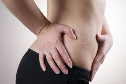 Đau bụng dưới ở phụ nữ có nguy hiểm không?