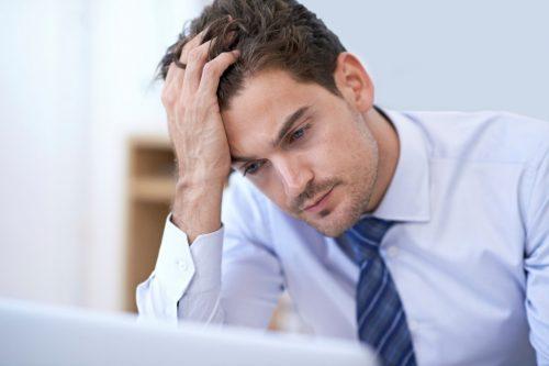 Những thói quen hàng ngày gây yếu sinh lý nam giới