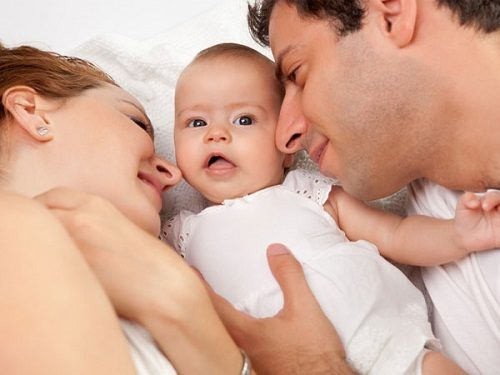 Chọn địa chỉ sinh uy tín để đảm bảo an toàn cho mẹ và bé