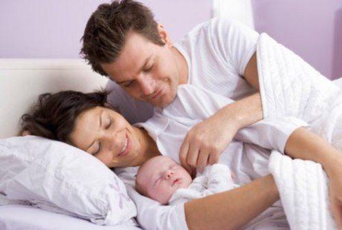 Chọn cơ sở y tế uy tín cho lần sinh mổ thứ 3