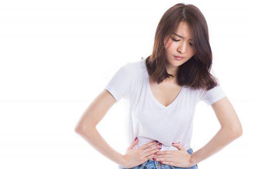 Viêm nội mạc tử cung là bệnh gì?
