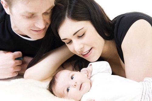 Khám sức khỏe sinh sản cho nam tại các cơ sở y tế trên địa bàn.