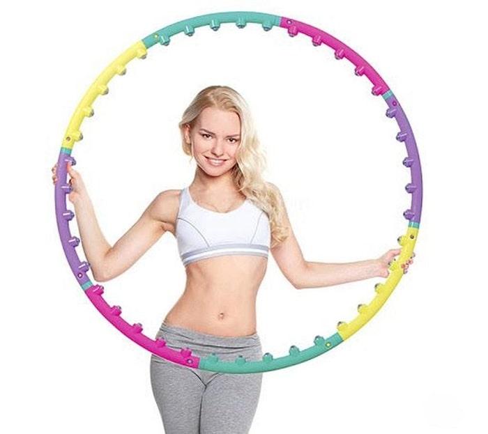 Sinh thường bao lâu thì lắc vòng được cũng giống như câu hỏi nịt bụng hay tập thể dục
