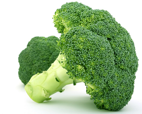 Sinh mổ nên ăn rau gì?
