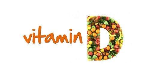 Tỷ lệ thiếu vitamin D ở phụ nữ Việt Nam là 46%.