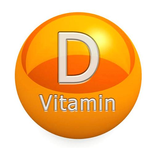 Cần nâng cao nhận thức về tầm quan trọng của vitamin D với phụ nữ.
