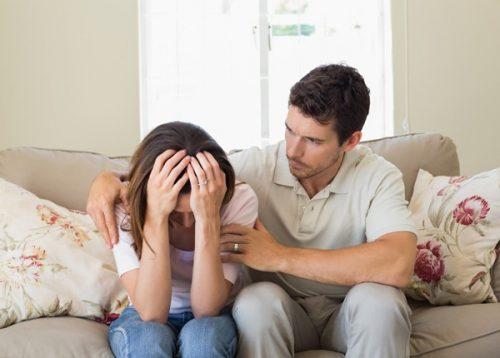Hơn 1 triệu cặp vợ chồng trẻ vô sinh hiếm muộn