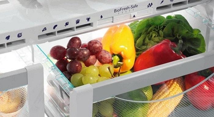 những lưu ý khi ăn hoa quả trong 3 tháng đầu mang thai