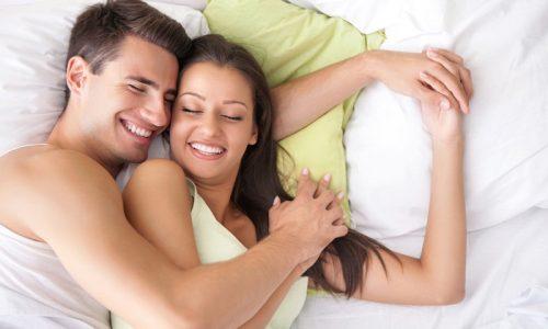 Sinh thường nên kiêng quan hệ bao lâu?